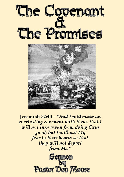 images/book_covenant&promises.jpg
