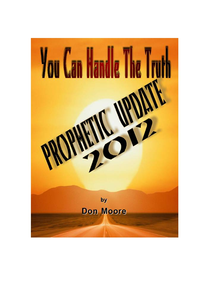 images/book_truth_propheticupdate.jpg